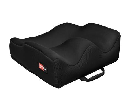 SuperHigh Contour Spex Cushion