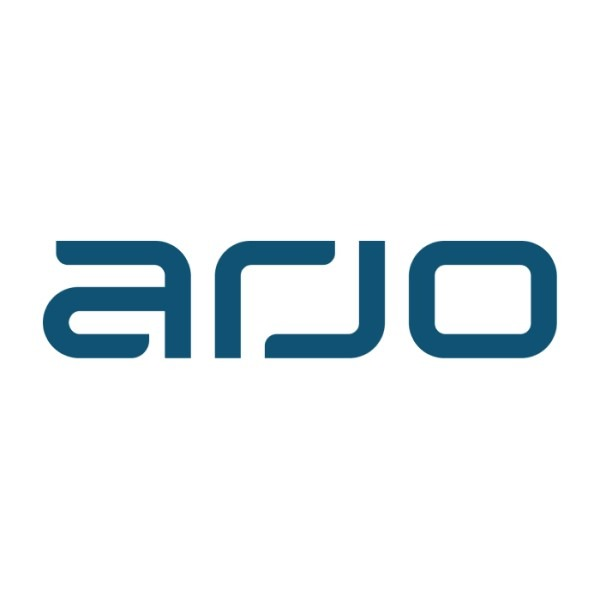 Arjo Products